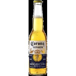 Corona Extra - 12 Bottles