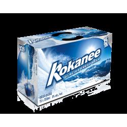 Kokanee - 15 Cans