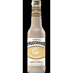 Mudshake Creamy Vanilla